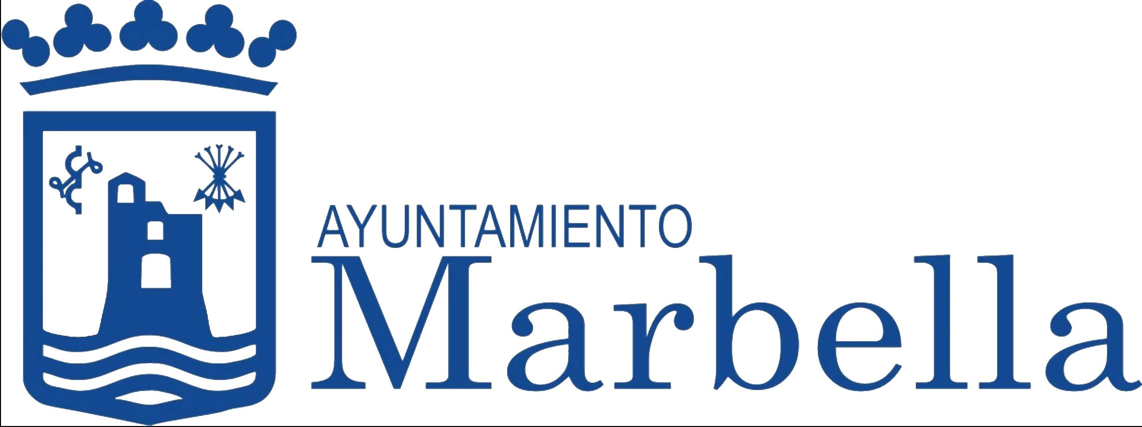 Logo Ayuntamiento 5.1