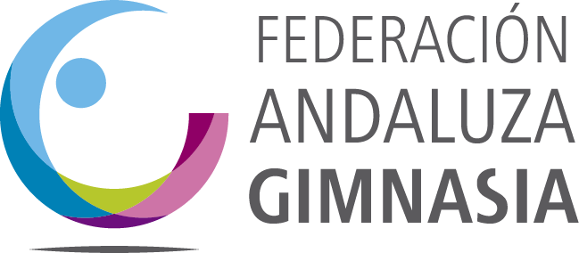 Federación Andaluza de Gimnasia